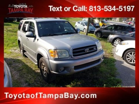 Used Cars For Sale in Tampa | Used Car Dealership Tampa, FL